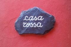 Casa-Rossa