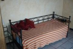 kleines-Zimmer