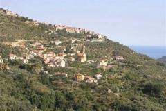 Blick-auf-Chiusanico