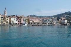 Imperia Hafen