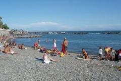 Strand-Imperia
